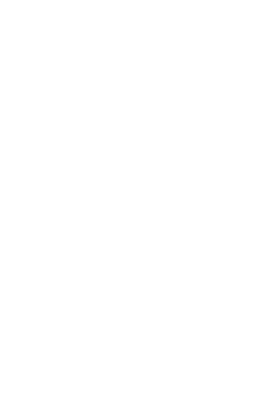 50% off now with deliveroo